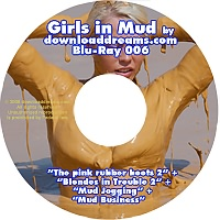 Girls in Mud Blu-Ray 006