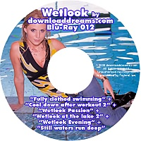 Wetlook Blu-Ray 012