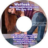 Wetlook Blu-Ray 014