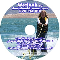 Wetlook DVD 010