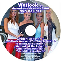 Wetlook DVD 011