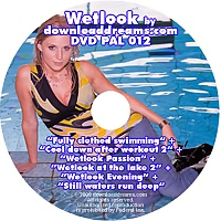 Wetlook DVD 012