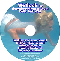 Wetlook Blu-Ray 015