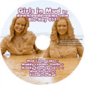 Girls in Mud Blu-Ray 011