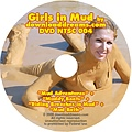 Girls in Mud DVD 004