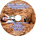 Girls in Mud DVD 010