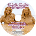 Girls in Mud DVD 011