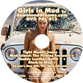 Girls in Mud Blu-Ray 013