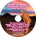 Girls in Mud Blu-Ray 014