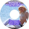 Wetlook Blu-Ray 009