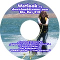 Wetlook Blu-Ray 010
