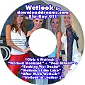 Wetlook Blu-Ray 011