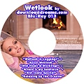 Wetlook Blu-Ray 013