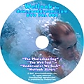Wetlook DVD 002