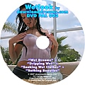Wetlook DVD 003