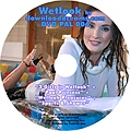 Wetlook DVD 006
