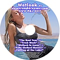 Wetlook DVD 007