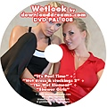 Wetlook DVD 008