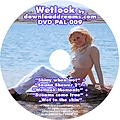 Wetlook DVD 009