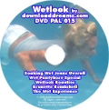 Wetlook DVD 015