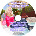 Wetlook DVD 016