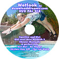 Wetlook DVD 018