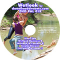 Wetlook DVD 019