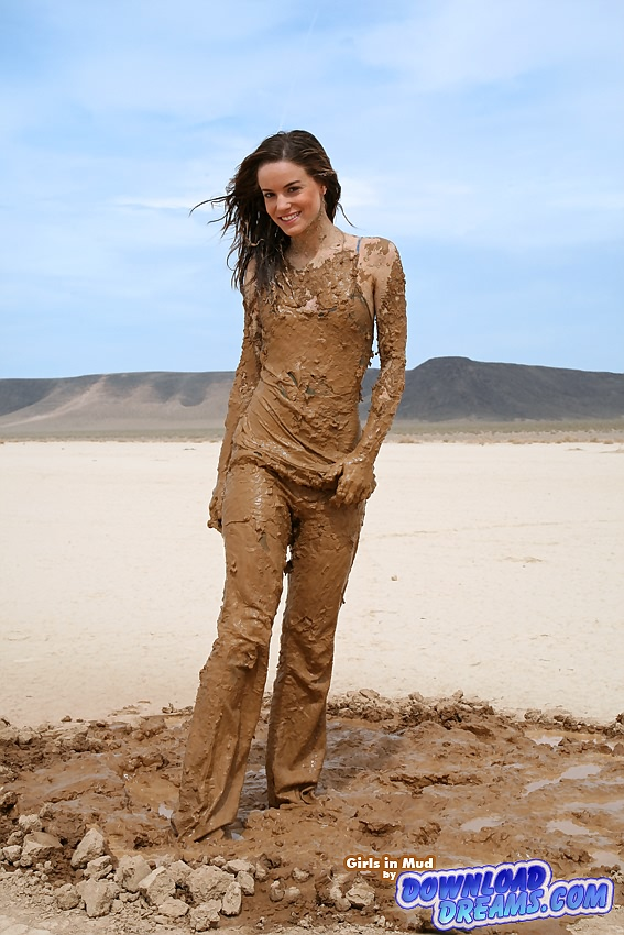 Girls In Mud Blu Ray 005 68 Min 5 Different Videos