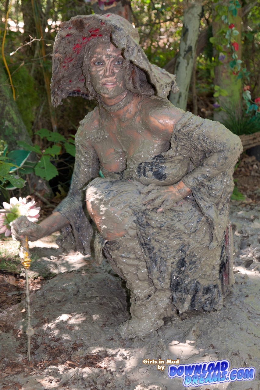 black single women in muddy Start your success story on blackcupid as a leader in black dating, we successfully bring together black singles from around the world 100s of happy men and women have met their soul mates on blackcupid and shared their stories with us check out the many success stories here whether you're looking for a date or the love of your life.