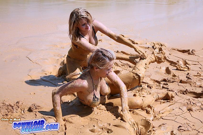Petite blonde teen girls Mature nude
