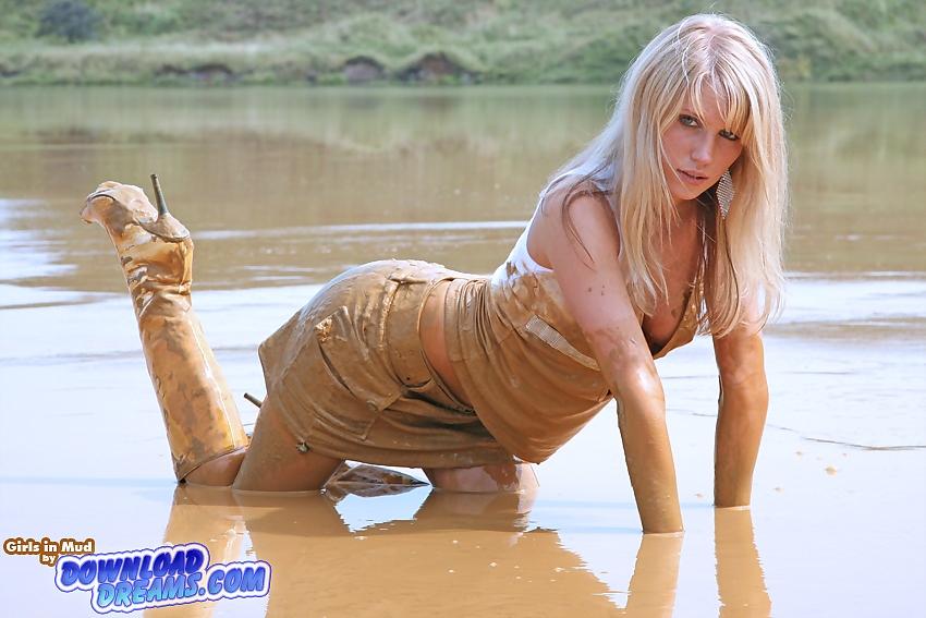Downloaddreams Mud
